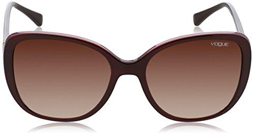Vogue Eyewear 0VO5154SB 194113 56 Occhiali da