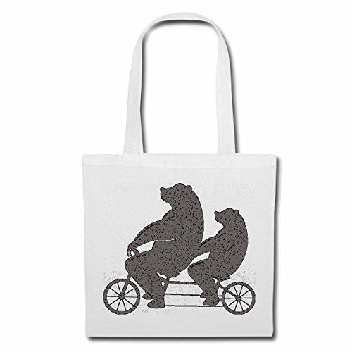 Reifen-Markt -   Tasche