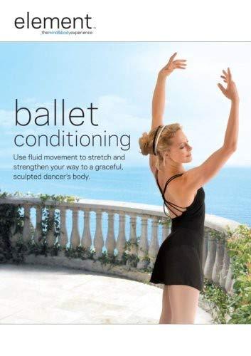 Element: Ballet Conditioning
