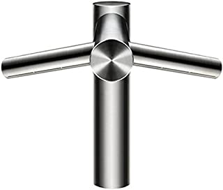 Best dyson airblade tap Reviews