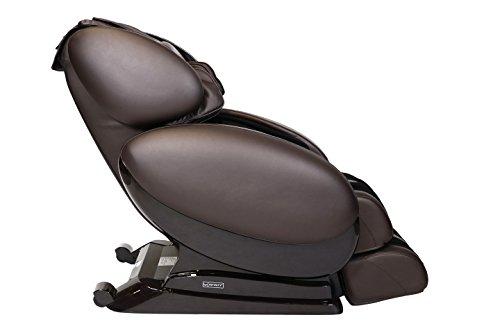 Infinity IT8500X3 EB-3D Massage Chair