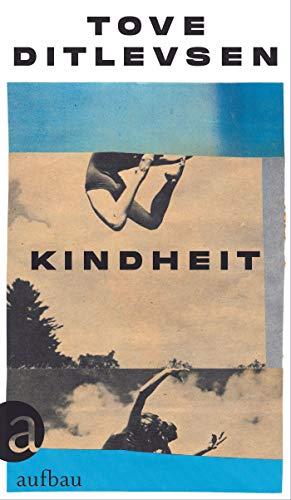Kindheit: Teil 1 der Kopenhagen-Trilogie (Die Kopenhagen-Trilogie) (German Edition)