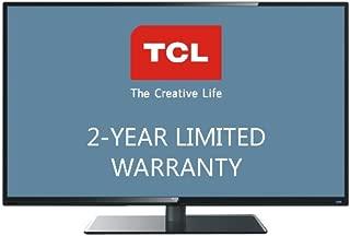 seiki 26 inch tv