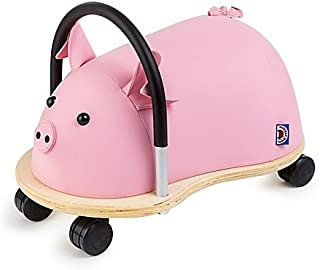 Prince Lionheart wheelyPIG for ages 1 to 3 years