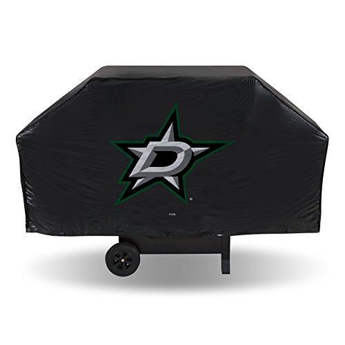 Unbekannt NHL Wirtschaft Grill Cover, Dallas Stars
