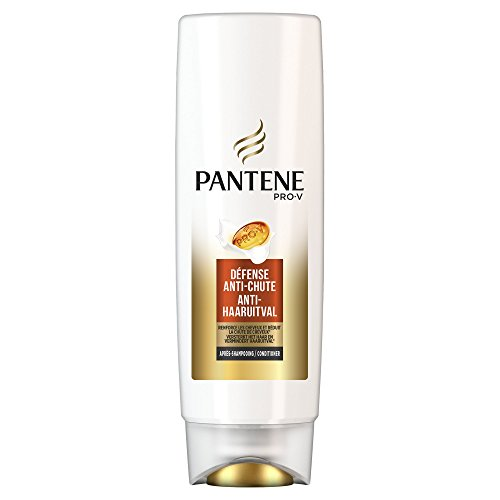 Pantene Pro-V Acondicionador Anti-Caída 230 ml