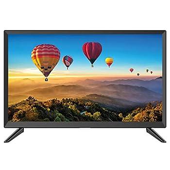 JVC LT-22MAR400 LT-22MAR400 22-Inch Class Full HD LED TV