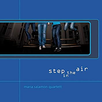 Step in the Air