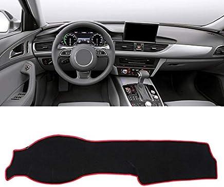 Amazon Fr Cache Audi Depuis 3 Mois Caches Pour Tableaux De
