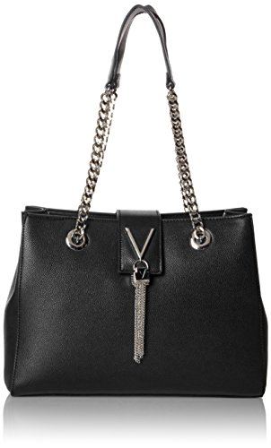 Valentino by Mario Valentino Womens Divina Shoulder Bag...