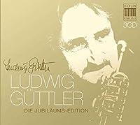Jubilee Edition