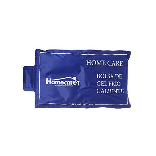 Homecare Compresa Frio / Calientede Nylon Instantanea Facil de Usar Resistente al Agua