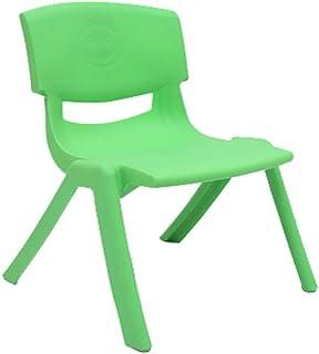 Amazon.es: sillones de plastico jardin