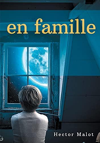 En famille: la suite des aventures de Rémi sans famille