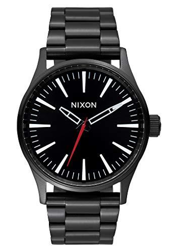 Nixon A450-005-00