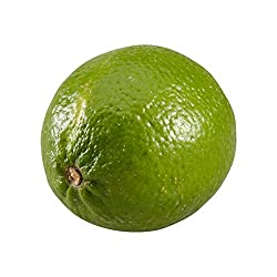 Lime Regular Conventional, 1 Each