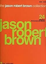jason robert brown biography