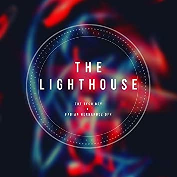The Lighthouse (feat. Fabian Hernandez Dfh)
