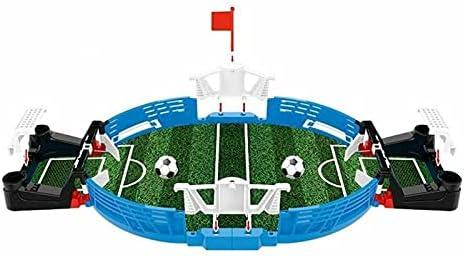VIDAVI Mini Table Sport Portland Mall Slingshot Games Board Poppit Play NEW before selling ☆ Soccer