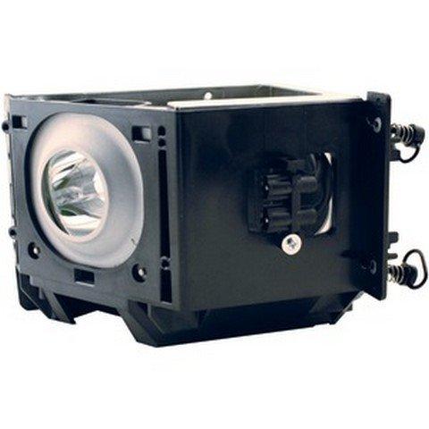 Samsung HLP-5085W DLP TV Assembly with Original Bulb Inside