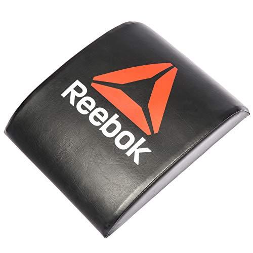 リーボック(Reebok) 腹筋用背あてパッド ファンクショナル アブウェッジマット RSMT-40010