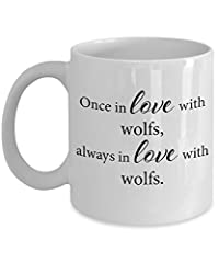 """High-quality """"DesiDD"""" mug makes the perfect gift for everyone. Best present ideas for all occasions : birthday, christmas, thank you, appreciation. The design will be printed on both sides. 100% dishwasher and microwave safe. Packaged, and shipped fr..."""