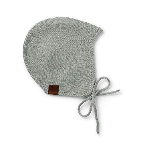 Elodie Details Vintage Helm Mütze - Mineral Green 3-6m