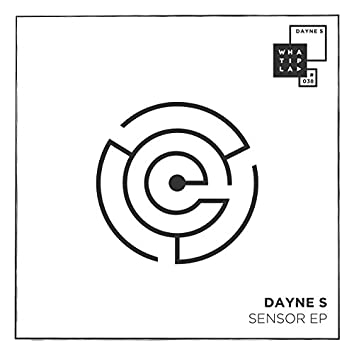 Sensor EP