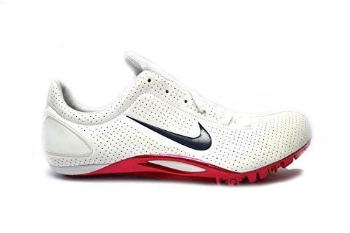 Nike Zoom JA (adulto Unisex)