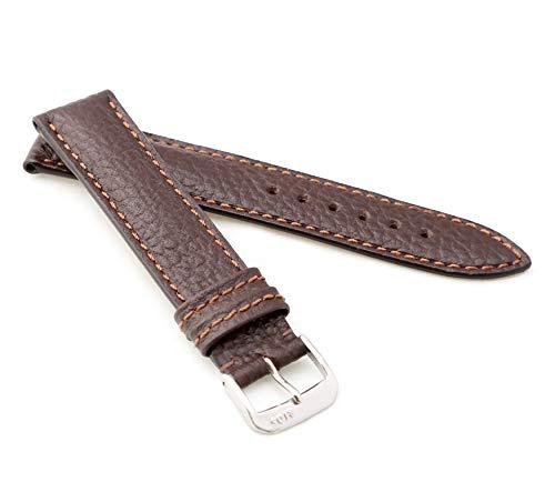 Reloj - RIOS 1931 - para - RIOS05005.3