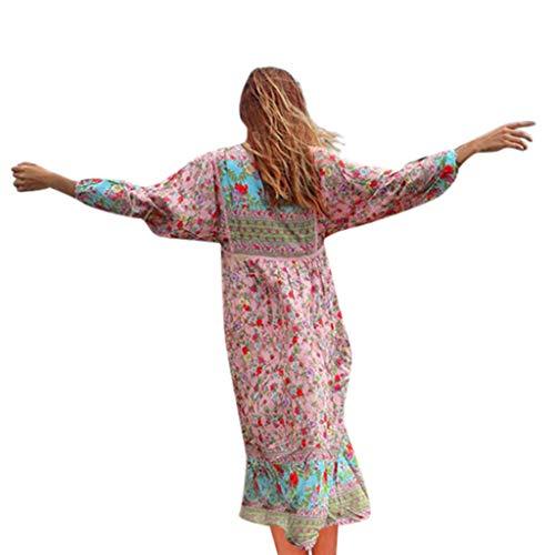 Auifor fiftys Kleider muslimische Damen shöne rosa Herbst für mollige Frauen teeni schwarz Pailetten 50 60 Kinder Kleider Violetta Trauzeugin badage cothic Damen pompöse 31er Jahre Schwangerschaft