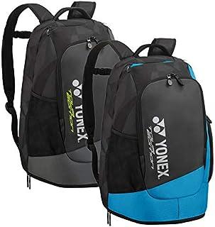 YONEX Pro Tennis Backpack ()