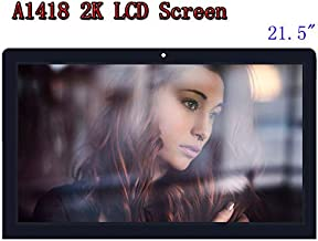 Screenpanel Original New LCD for iMac 21.5