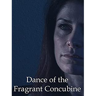 Dance of the Fragrant Concubine:Hotviral