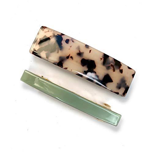 vidal sassoon omega clips - 8