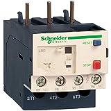 Schneider elec pic - pc9 49 00 - Rele térmico no diferencial 23-32a