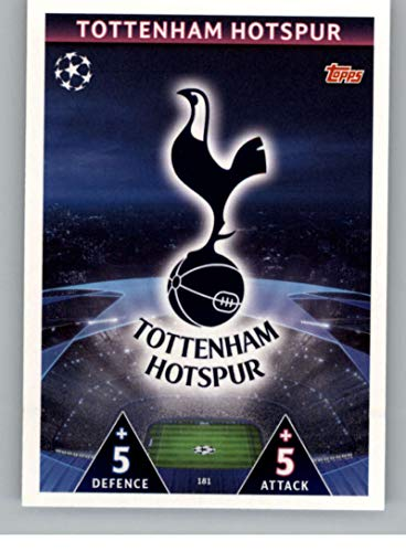 soccer champions league badge - 8