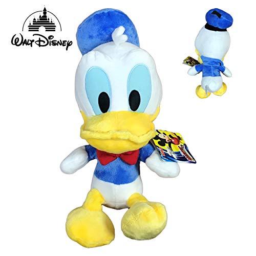 Disney Marionetas y títeres