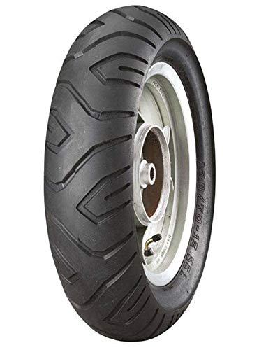 Anlas mb-455 TL - 70/130/70/R13 56L - A/A/70DB - Neumáticos de verano (Moto)