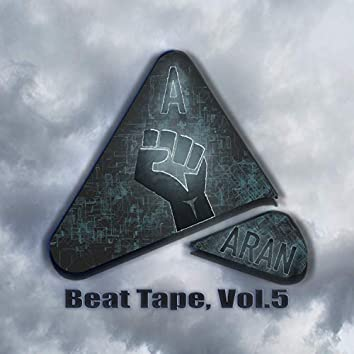 ARAN Beat Tape, Vol.5