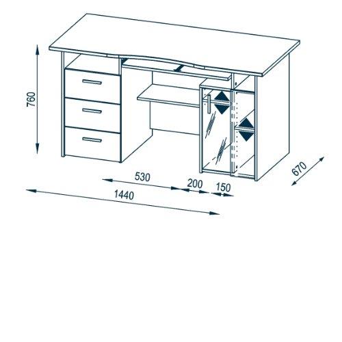 Produkt Bild 2