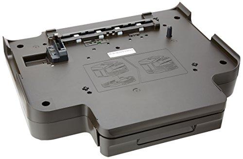 HP Papierzuführung für OfficeJet Pro 8600 & 8600 Plus Tintenstrahldrucker (A4, 250 Blatt) CN548A