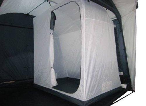 Sunncamp Tourer Inner Tent 2013