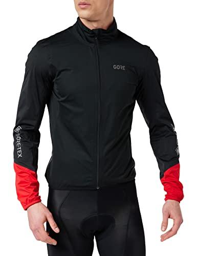 Gore Wear -   100193 C5 Gore-Tex