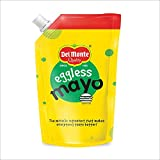 Del Monte Eggless Mayonnaise, 900g