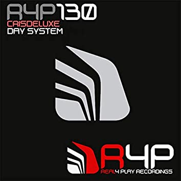 Day System