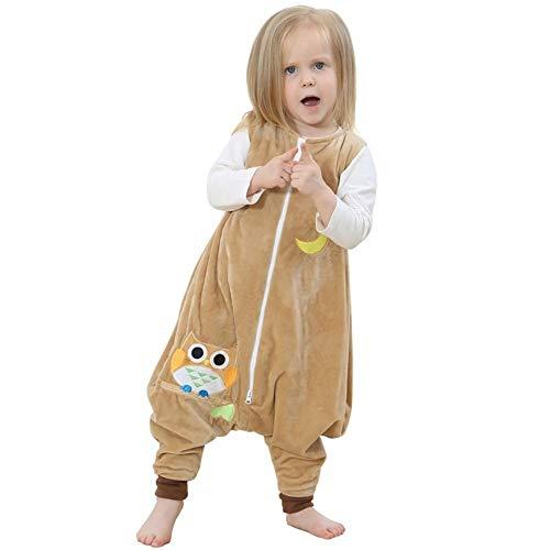 Pasen Baby Meisje Jongen Flannel Jumpsuit Badjas Met Rits Elegant Comfortabele Eenvoudige Stijl Thuis Moderne Stijl