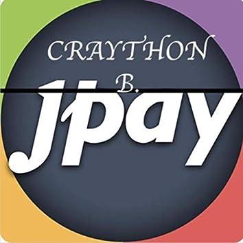 J Pay