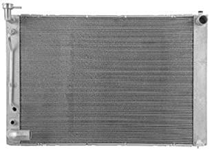 Go-Parts - OE Replacement for 2004 - 2005 Lexus RX330 Radiator 16041-20312 LX3010128 Replacement For Lexus RX330