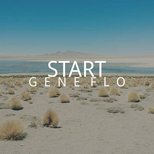 Gene Flo